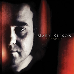 2014 / Engineered, Mixed & Produced by Mark Kelson @ Kelsonic Studios / Mastered by Mark Kelson @ Kelsonic Studios
