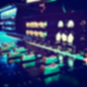 Kelsonic Studios, Avid Artist Mix