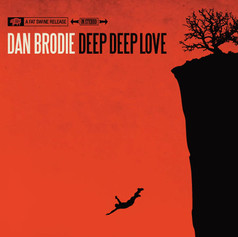 2013 / Engineered, Mixed by Mark Kelson @ Kelsonic Studios / Mastered byTony Mantz @ Deluxe Mastering