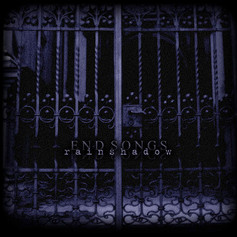 2007 / Engineered, Mixed & Produced by Mark Kelson @ Kelsonic Studios / Mastered by Joe Carra @ Crystal Mastering