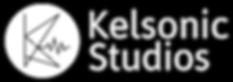 Kelsonic Studios Logo