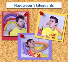hardwaters lifeguards.jpg