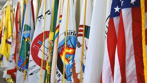 Indian Affairs Begins Disbursement of $900M in American Rescue Plan Funding