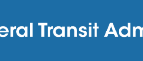 FTA Announces $10 Million Funding Opportunity for Tribal Transit Projects