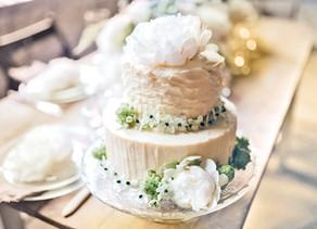 """""""Il Salotto del Wedding"""" l'evento per le future coppie di sposi"""