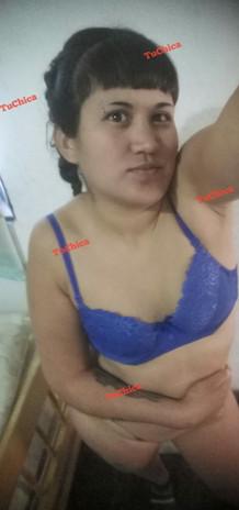 Melani