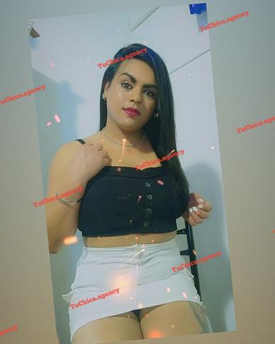 Trans Sheila