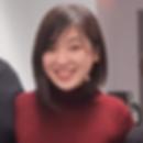 スクリーンショット 2018-09-11 午前8.16.13_edited.pn
