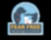 FearFree-Corp-Logo-300w.png