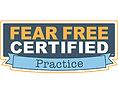 certifiedpracticelogoexample.png