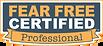 FF-Certified-Professional-Logo-300x134 (
