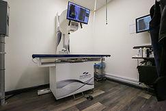 Radiology.jpg
