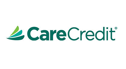 carecredit-admc43.jpg