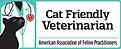 Cat Friendly Veterinarian.png