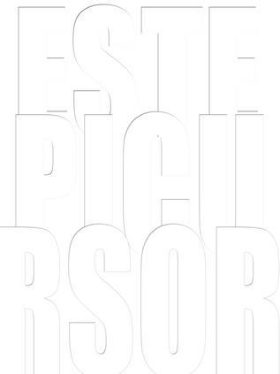 Estepicursor