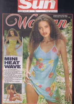1996 July 10