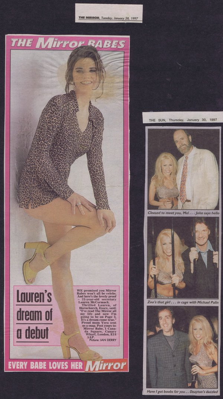 1997 january 28