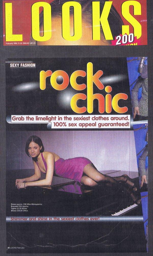 1996 february-