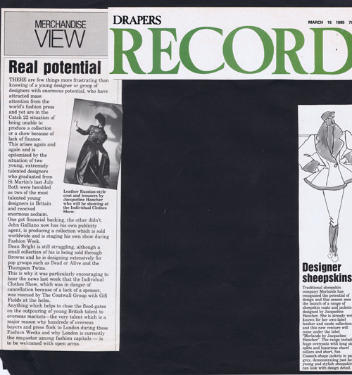 1985 - 040