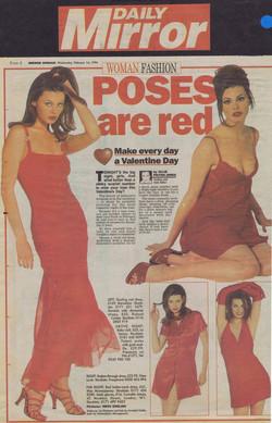 1996 february 16