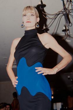 1992 - C015