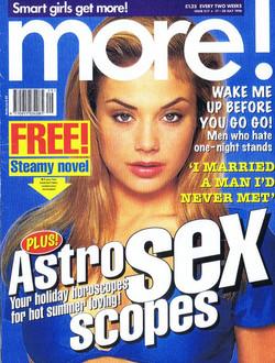 1996 july 17-30