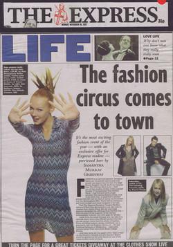 1997 november 16