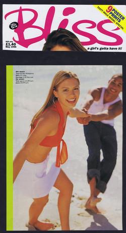 1996 may