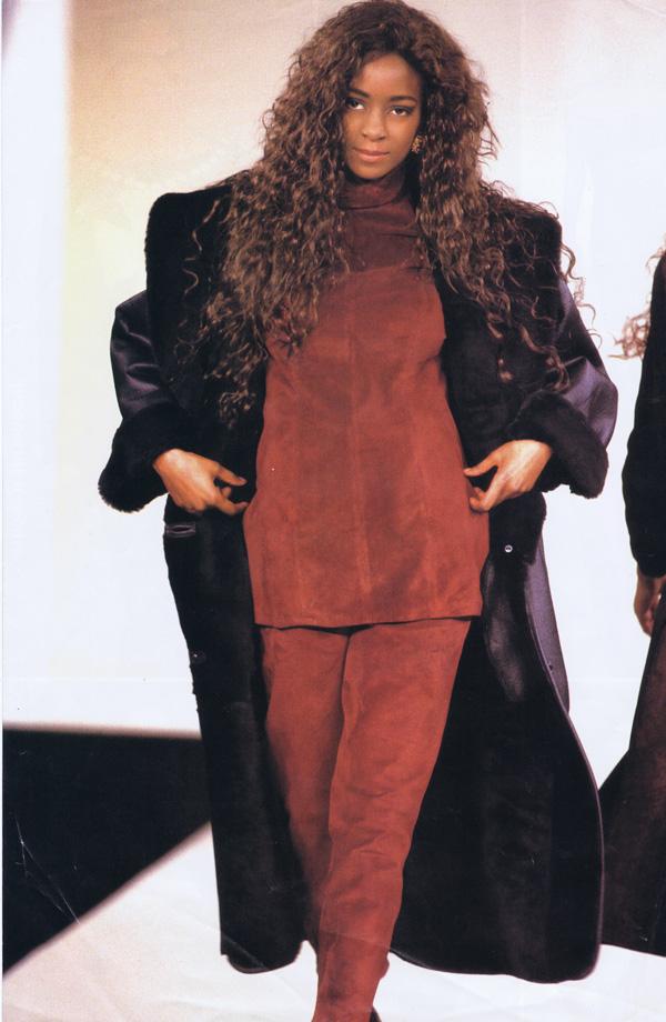 AW 1991