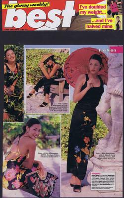 1997 may 6