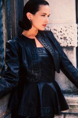 1985 - 010