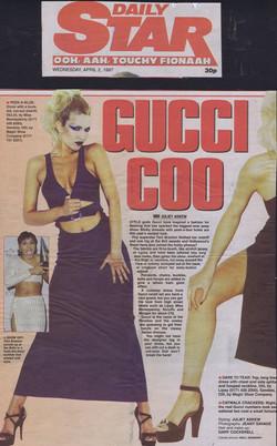 1997 april 2