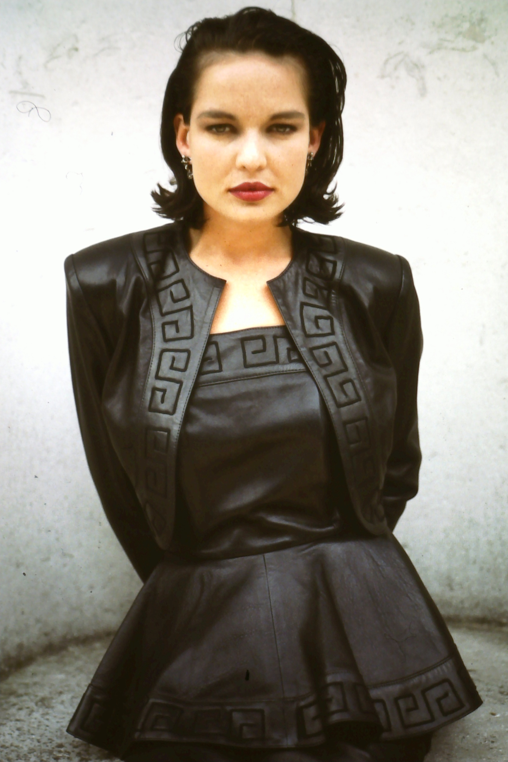 1985 - 009