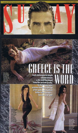 1996 june 23