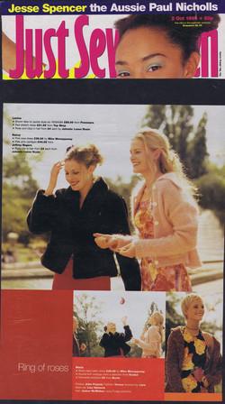 1996 otober 2