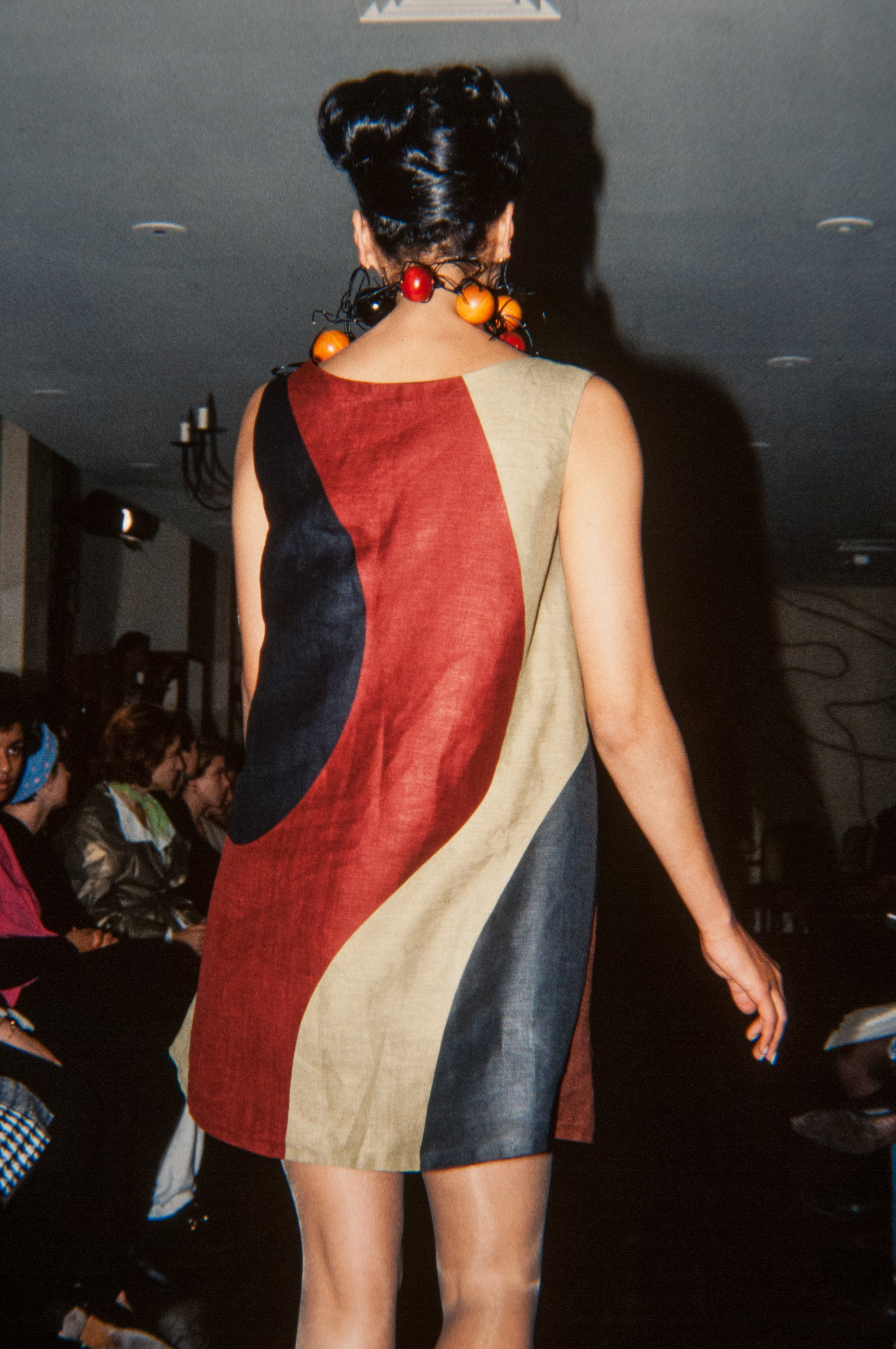 1992 - C018