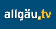 Allgäu.tv_Logo.png