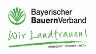 2018-06-06-logo-wirlandfrauen.png