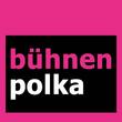 Logo_bühnenpolka_JPG.png