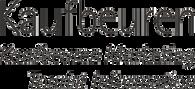 logo-kaufbeuren-marketing-mit-allgaeu.pn