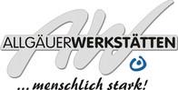 aw-logo-menschlich-stark-13-03-2012-50x2