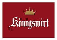 logo gutschein.jpg