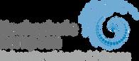 2000px-Logo_Hochschule_Kempten.svg.png