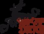 logo_72dpi_RGB.png