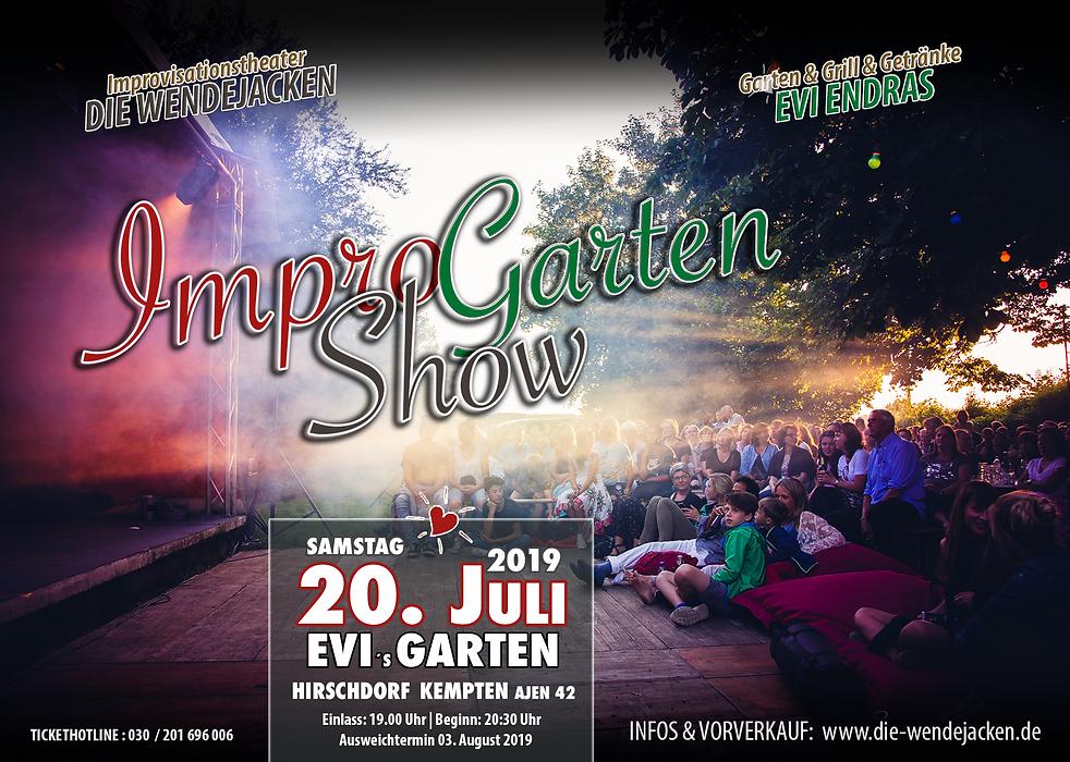 GartenShow.png