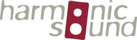 HS_logo_cmyk.jpg