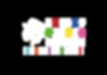 音楽ピクニック楽団ロゴ2020【白】.png