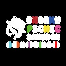 音楽ピクニック楽団ロゴ