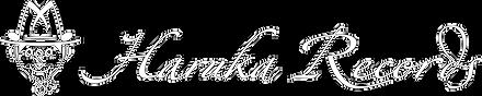 ロゴ白横.png