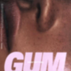 FINAL GUM ARTWORK.png